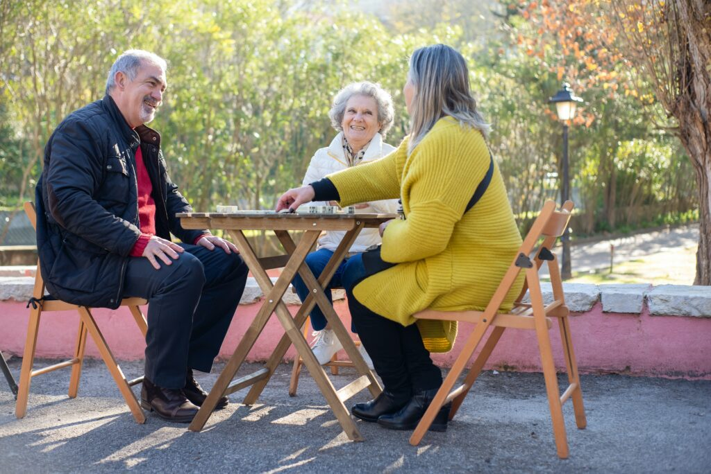 When it comes to retirement, there's no such thing as one size fits all.