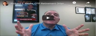 What Pre-Retirees Should Do During COVID-19