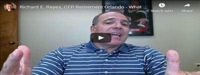 What Retirees Should Do Now During COVID-19