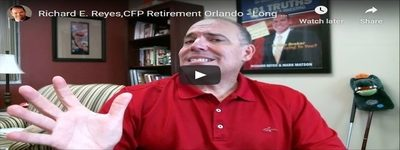Paying For Long-Term Care Insurance
