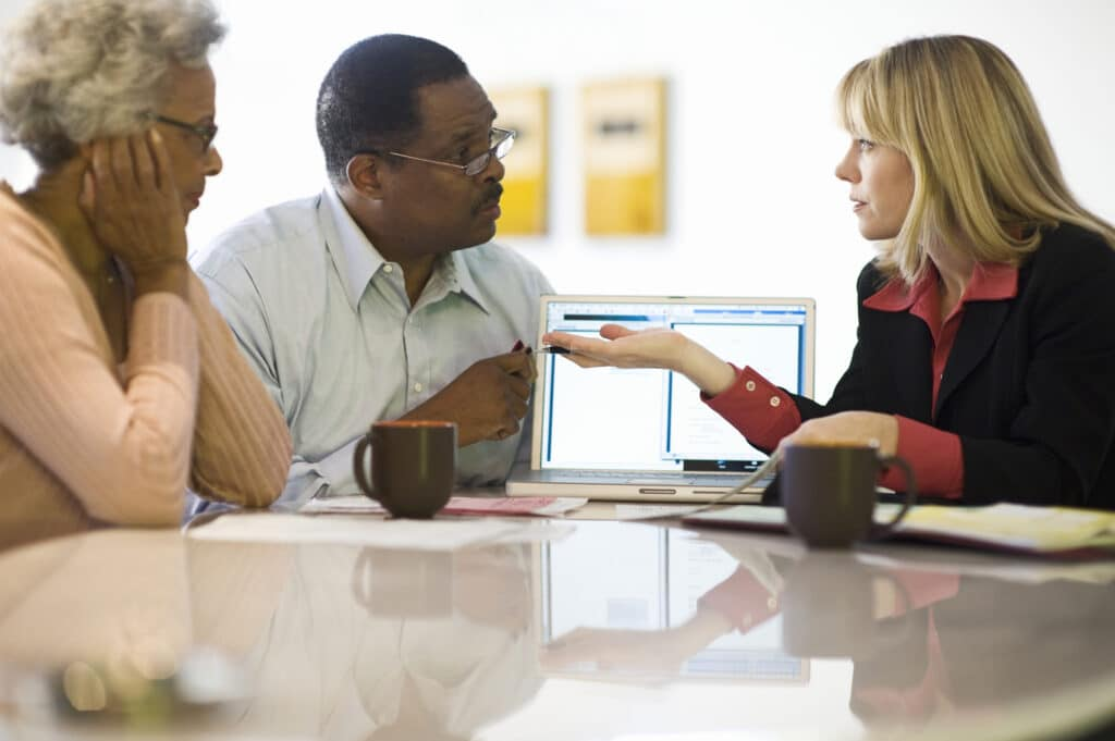 6 Critical Questions to Ask Your Financial Advisor
