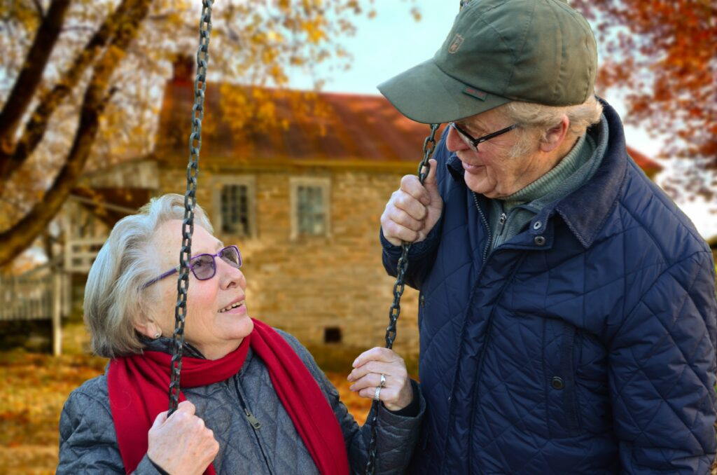 Your retirement needs are dependent on your lifestyle.