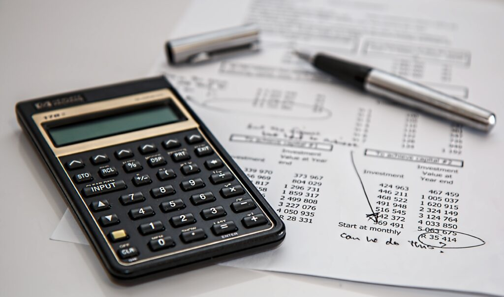 Is a 403b plan the right option for you?