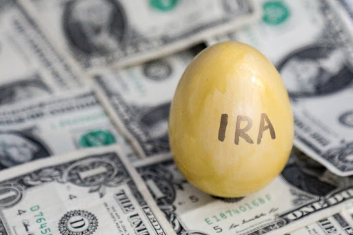 Do you know the difference between a traditional IRA and a Roth IRA?
