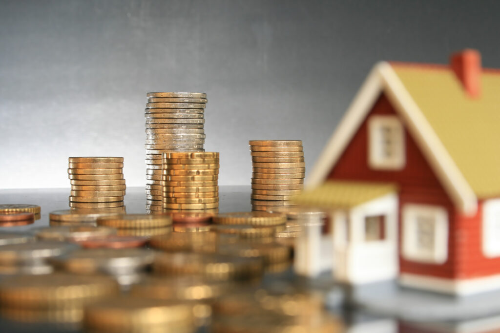 It makes no financial sense to pay off your mortgage early.